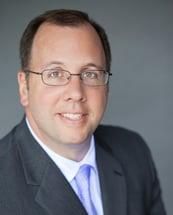 Michael Brown Top Loan Officer