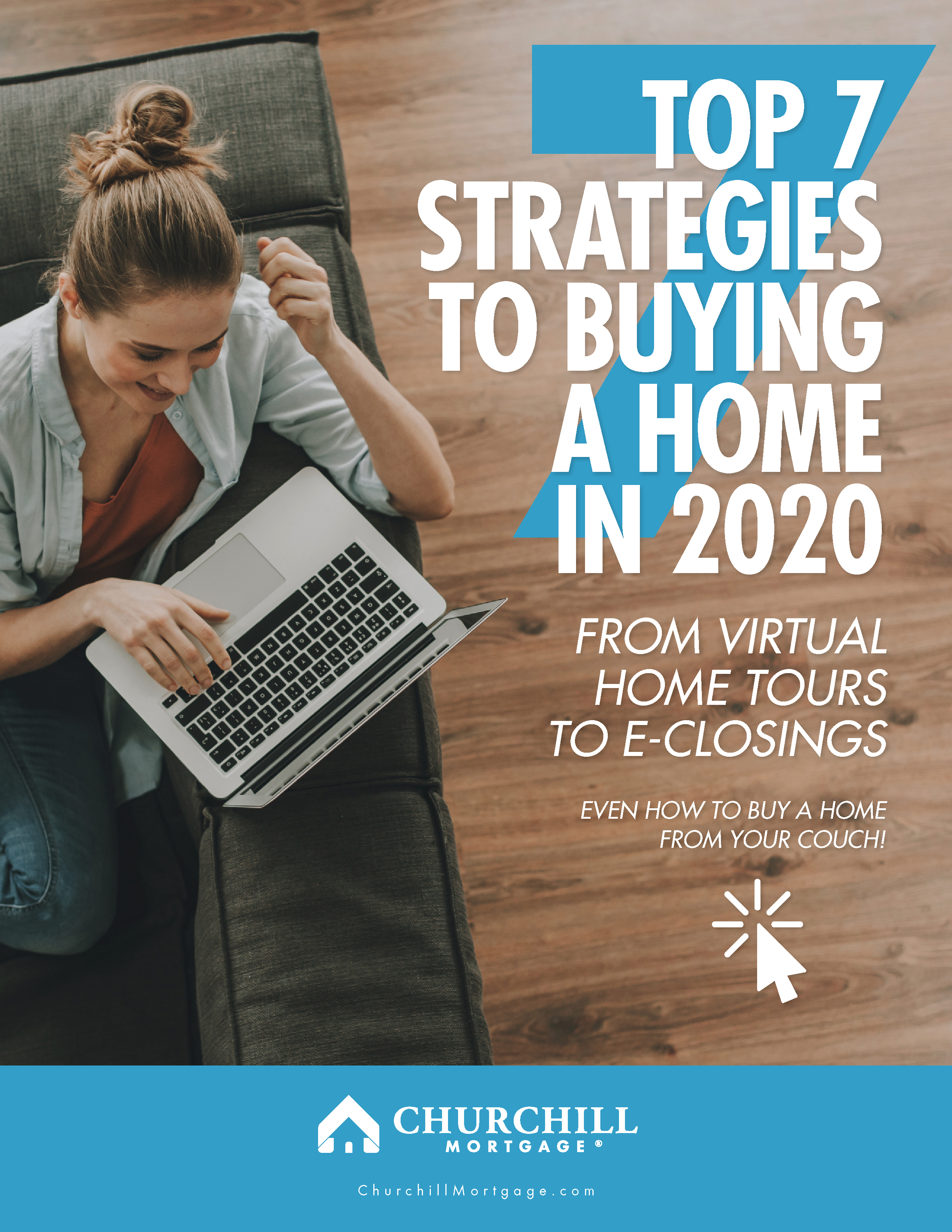 Buy a house from couch-Churchill-Mortgage-eBook_2020_FINAL