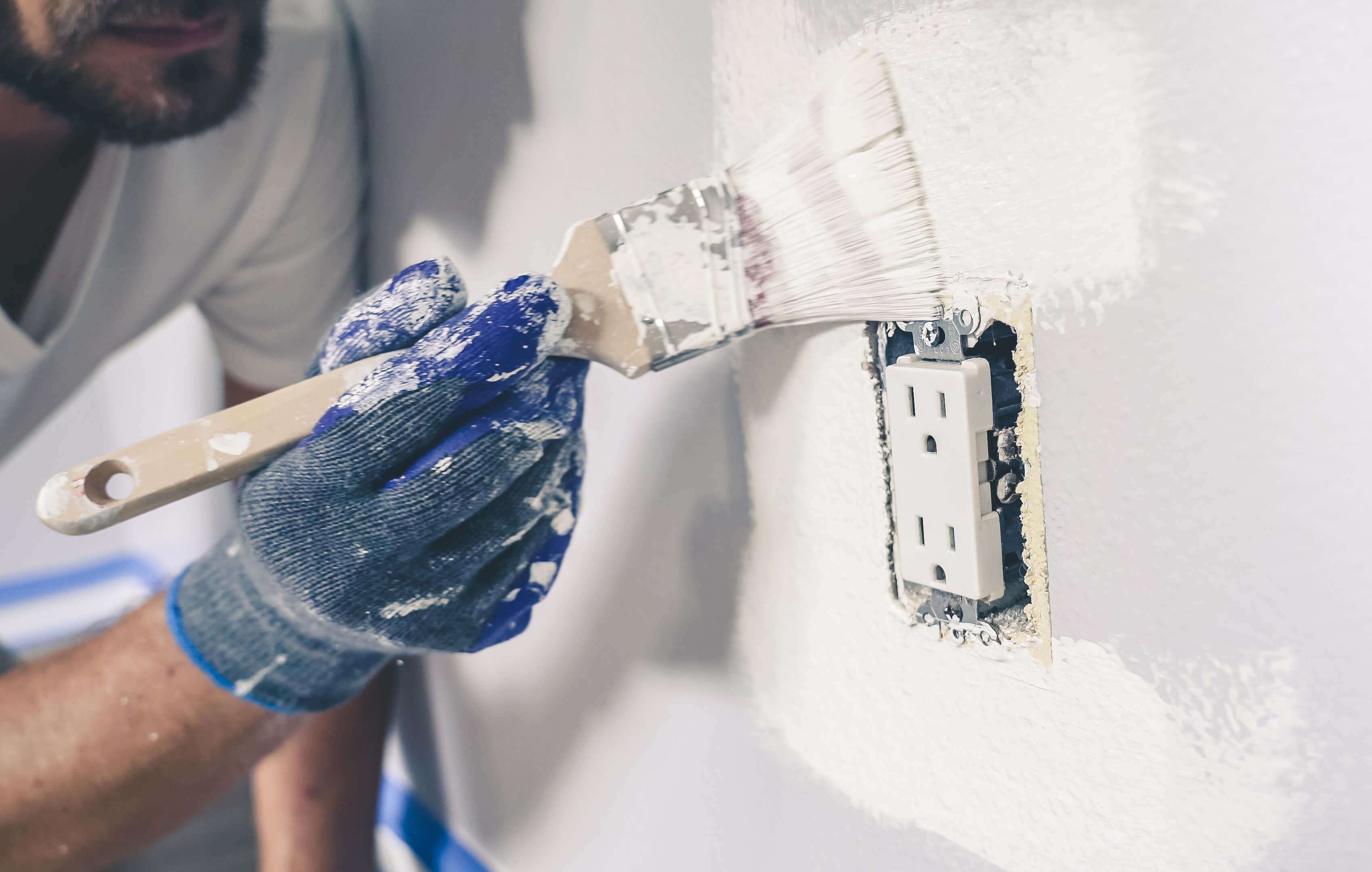 Paint Blog Compressed