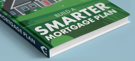 Our Smarter Mortgage Combines Apps and Tools to Personalize Your Path to Debt-Free Homeownership