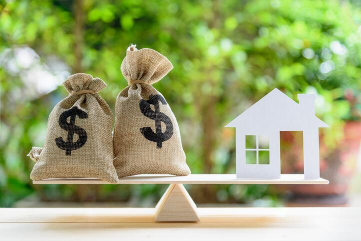 4 Ways to Lower Your Monthly Mortgage Payment