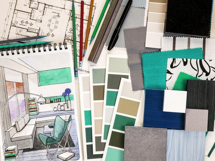 10 Tips to Ensure Your Remodeling Contractor Measures Up