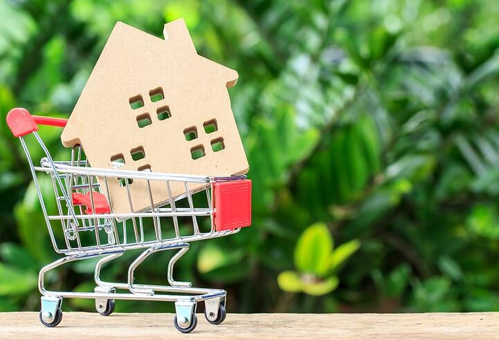 Does Shopping Around for a Mortgage Hurt Your Credit Score?