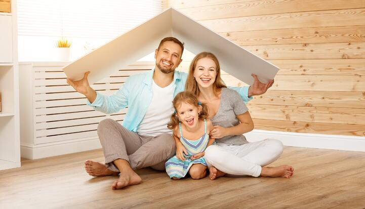 What Type of Home Insurance Do I Need?